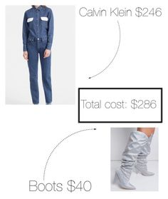 """Outfit number 3"" by carrybearr ❤ liked on Polyvore"