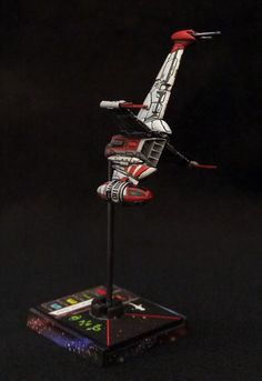bwing-repaint_front-side-dagger-squadron