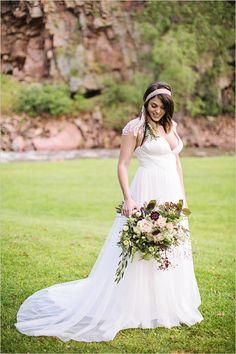 #DoraGrace #weddingdress @weddingchicks