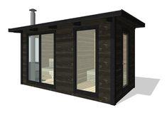 Lockers, Locker Storage, Villa, Furniture, Home Decor, Corning Glass, Decoration Home, Room Decor, Locker