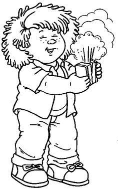 cabbage-patch-kids-coloring-page-08.gif (462×706) | Coloring Pages ...