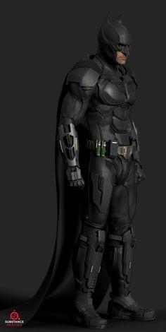 Jada Dc Comic 1989 Batmobile with Batman Metals Diecast Vehicle with Figure, Black Batman Poster, Batman Comic Art, Batman And Superman, Batman Robin, Man Bat Batman, Batman Arkham City, Spiderman Art, Batman Armor, Batman Suit