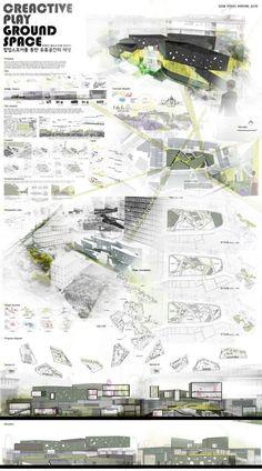 Новости Architecture Panel, Urban Architecture, Architecture Portfolio, Presentation Board Design, Architecture Presentation Board, Landscape Plans, Landscape Design, Layout Design, Architectural Presentation