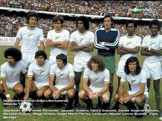Cali Colombia, Football Team, Peru, Columbia, Nostalgia, Soccer, Album, 1990s, Towers