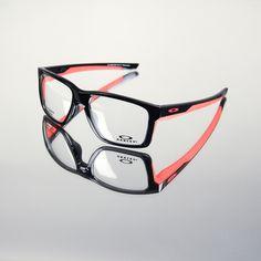 600e038d67 11 Best Oakley Eyewear images in 2019