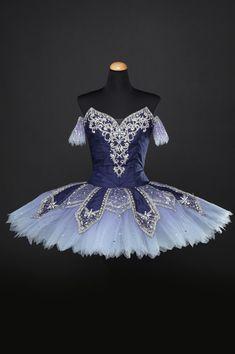 Girls Dance Costumes, Tutu Costumes, Ballet Costumes, Dance Outfits, Dance Dresses, Ballerina Costume, Ballet Tutu, Ballet Dancers, Ballet Shoes