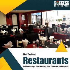 19 best mississauga restaurants images mississauga restaurants rh pinterest ca