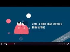 Payday loans 62864 picture 10