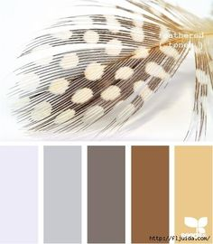 Design seeds, for all who love color palette search books ab Design Seeds, Colour Schemes, Color Combos, Colour Palettes, Decoration Palette, Color Palate, Color Tones, Gray Color, Colour Board