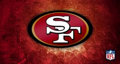 welcome to enjoy San Francisco 49ers NFL Game Live Stream. American National…