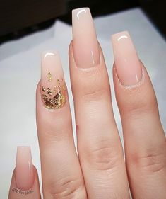 1? 2? Comment bellow FOLLOW @fashiontrendtab for more Via : @tonysnail Follow @fashiontrendtab Trend Trendy Nails Makeup Beauty Party Style