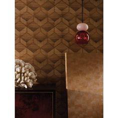 Osborne & Little Parquet - International delivery available   Designer Wallpapers ™