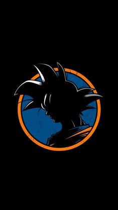 ball z # saiyan Cool Wallpapers Cartoon, Animes Wallpapers, Goku Wallpaper, Dark Wallpaper, Logo Dragon, Goku Drawing, Dragon Ball Gt, Goku Saiyan, Kid Goku