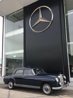 220 S pontón 1959