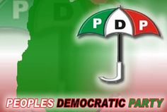 ANALYSIS: Why PDP is failing as Nigeria's main opposition party