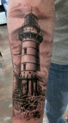 Tattoos are an form of art for me, because for them is needed really a lot of creativity and skill of tattoo artists.