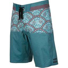 Billabong Shifty X Men's Boardshort Shorts