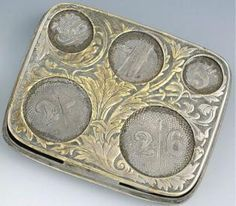 coin holder - Google Search
