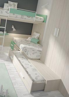 space saving bedroom furniture small bedroom furniture design small bedroom storage ideas space-saving-furniture-design-ideas-for-small-bedroom-interior