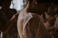 Even better Pinewood Weddings Wedding Preparation, Real Weddings, Wedding Photography, Couples, Couple, Wedding Photos, Wedding Pictures