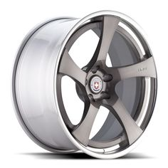 The HRE Recoil is a custom wheel that is made to order in various sizes and finishes. The price listed is a starting price for standard finishes with the price going up for special finishes and accessories. For more information, please contact us at Rims And Tires, Rims For Cars, Wheels And Tires, Wheel Warehouse, Car Guru, Volkswagen Routan, Truck Rims, Discount Tires, Interior Design Programs