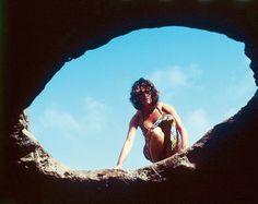 Playas de Illetes, en Formentera ('Lucía y el sexo') - Diez playas de película…