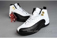 newest collection 05425 1a034 jordans12 39 on. Air Jordan ...