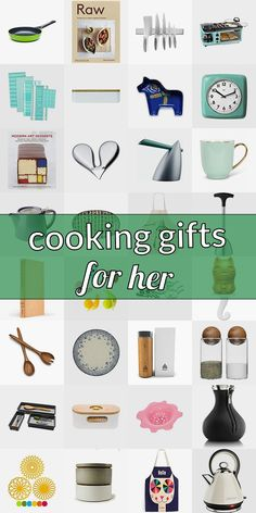 Your good friend is a vehement cook and you love to give him a worthy present? But what do you give for home cooks? Little kitchen gadgets are the right choice.  Exceptional present ideas for food, drinks. Products that enchant amateur chefs.  Let us inspire you and discover a nice present for home cooks. #cookinggiftsforher Wood Shoe Rack, Gifts For Cooks, No Cook Desserts, Little Kitchen, Your Best Friend, Popsugar, Kitchen Gadgets, Chefs, Gifts For Her