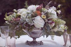 Real Weddings: Eliza & Toby's Victorian Farmhouse Wedding