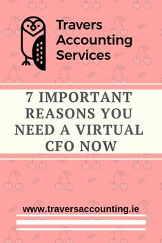 What all SMEs need to know about what a Virtual CFO can do for their business and their bottom line! Email Form, Accounting Services, Direct Mail, Online Advertising, Need To Know, Business, Direct Mailer, Store, Business Illustration