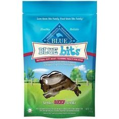Blue Buffalo Blue Bits Beef Dog Training Treats, 8 oz. >>> Continue with the details at the image link.