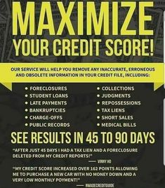 7ddc0a430d71aa25d1860e6b637fc24f - How To Get Rid Of A Judgement On Your Credit
