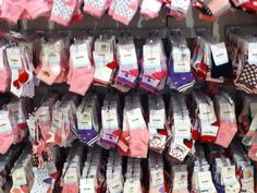 Aww Little Girl Outfits, Little Girls, Kids Outfits, Children, Clothes, Outfit, Boys, Clothing, Toddler Girls