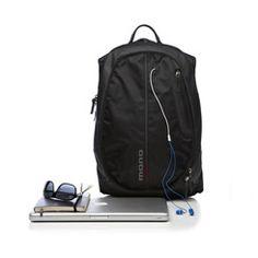 Mono Daypack
