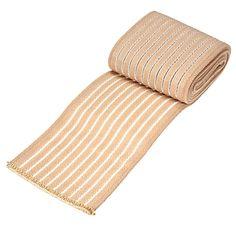 Elastic Support Bandage Brace Wrap Compression, beige, Bracers 40 * 7.5cm #Affiliate