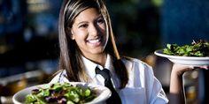 ¿Buscas #empleo y perteneces al sector de la #Hostelería?   Entra en nuestro portal y revisa nuestras ofertas, actualmente contamos con una amplia demanda de profesionales de la hostelería. http://empleo.camaravalencia.com/ofertas