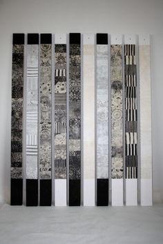 Art gallery | Art consultants for Radisson Hotels, Intercontinental, Hilton, Moevenpick.