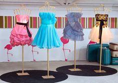 Blog 15 anos Página afinal-quantos-vestidos-devo-usar-na-minha-festa-de-15-anos - CAPRICHO