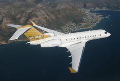 2013 BOMBARDIER GLOBAL 5000 FOR SALE. AVAILABLE NOW!!! #Bombardier #Global5000 #Global6000 #Global7000 #airplane #aircraft #plane #aviation #executiveaviation #businessjet GOOGLE+ https://plus.google.com/u/0/+Iccjet/posts ICC JET AIRCRAFT FOR SALE http://iccjet.com/en/aircraft-for-sale GLOBAL 6000 (EN) http://iccjet.com/en/13-en/aircraft-for-sale/bombardier-aerospace/112-new-global-6000