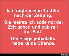 Sprüche Chance | Pin By Kbaer 2610 On Spruche Pinterest