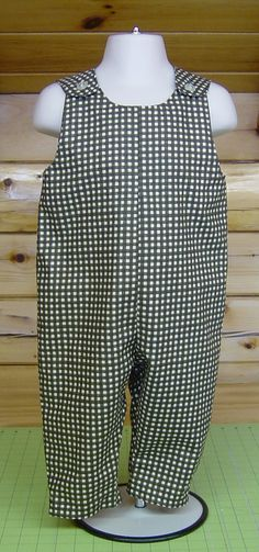 Clothing for Boys, pants, overalls, rompers, baby boy, newborn pants