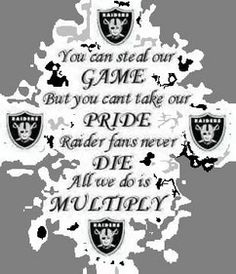 This girl loves her oakland raiders football t shirt ladies raiders nation just win baby voltagebd Image collections