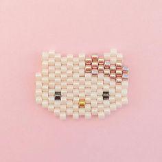 J'ai été fan de Hello Kitty, et j'assume complètement  Quoi de plus normal…