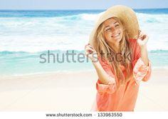 Beach Sun Stockfoto's, afbeeldingen & plaatjes   Shutterstock