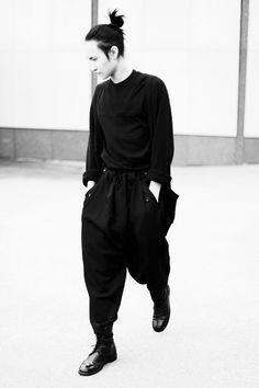 7 Jaw-Dropping Cool Tips: Urban Fashion Style Overalls urban wear for men blazers.Urban Wear For Men Blazers urban fashion casual gray. Urban Street Fashion, Fashion Casual, Look Fashion, Mens Fashion, Fashion Design, Trendy Fashion, Fashion Ideas, Guy Fashion, China Fashion