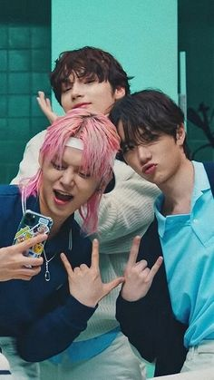 K Pop, Boy Idols, Reasons To Smile, I Love Bts, Aesthetic Iphone Wallpaper, Cute Photos, South Korean Boy Band, Boy Groups, Memes