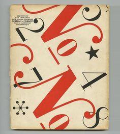 1936 Arts ET Metiers Graphiques Publicite Jean Carlu Posters A M Cassandre | eBay