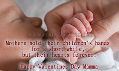 happy valentines day son - Google Search