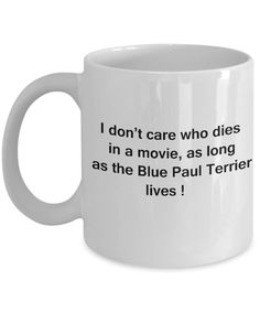 I Don't Care Who Dies, As Long As Dachshund Lives - Ceramic White coffee mugs 11 oz Funny Dog Coffee Mug for Dog Lovers, Dog Lover Gifts - I Don't Care Who Dies, As Long As Dachshund Lives - Ceramic Fun Cute Dog Lover Mug White Coffee Cup, 11 Oz Golden Retrievers, Dog Coffee, Coffee Mugs, Irish Coffee, Funny Coffee, Saarloos, Sealyham Terrier, Cairn Terrier, Fox Terrier