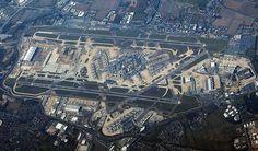 Aeroporto_Heathrow-Londres.jpg (1000×588)